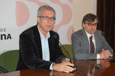 Tarragona disposarà d'un nou cinema al nucli urbà l'any vinent