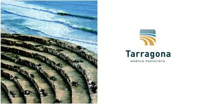 Tarragona renova la seva imatge al món