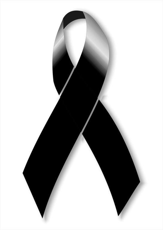 Nota de condol i minut de silenci per les víctimes i familiars de l'accident ferroviari de Santiago de Compostel·la