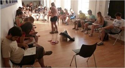 L'Ajuntament de Tarragona organitza un nou curs de monitors de lleure