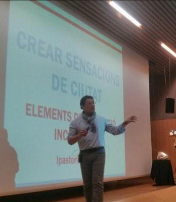 Marca Ciutat, el seminari de referència de màrqueting de ciutats de Catalunya, celebra a Tarragona la seva millor edició