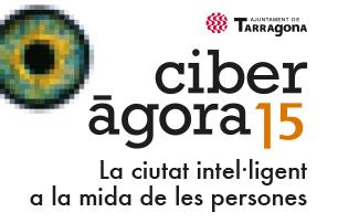 Avui comencen les inscripcions per a la Ciberàgora 2015
