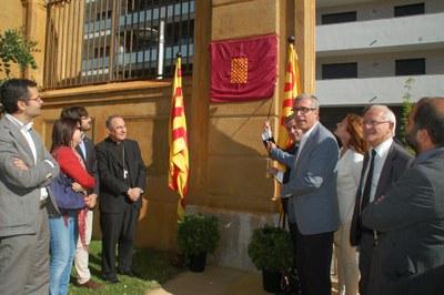 Inaugurat l'Smart Parc Tabacalera