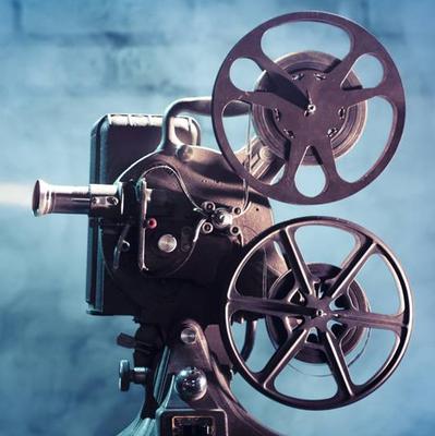"""El documental """"Balam"""", produït per l'Ajuntament, inaugura la Mostra de Cinema de Drets Humans: Pensar i Actuar"""