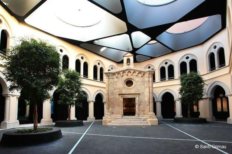 Tarragona acull per 4a vegada consecutiva el seminari Marca Ciutat