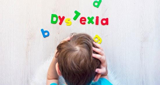Dia Mundial de la Dislèxia