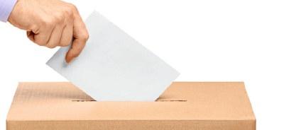 Eleccions generals 10 de novembre