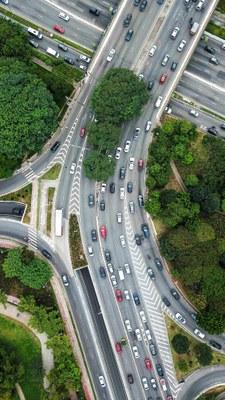 L'Ajuntament recepciona carreteres de l'Estat que ja eren vies urbanes
