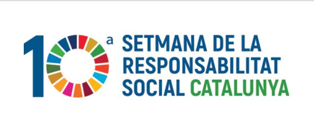 L'alcalde Ricomà inaugura demà la Setmana de la Responsabilitat Social, que enguany celebra el 10è aniversari amb una jornada a Tarragona liderada per Ematsa