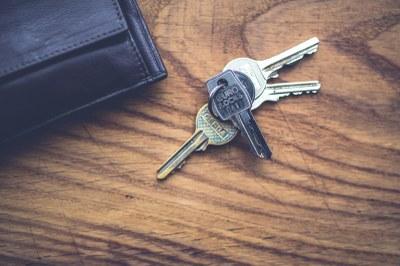 El Servei Municipal de l'Habitatge gestionarà a partir de demà la convocatòria d'ajuts al lloguer amb motiu de la COVID-19