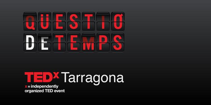 La façana de l'Ajuntament s'il·luminarà de vermell en suport a la celebració del TEDxTarragona