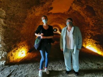 La guia de viatges 'Le Routard' s'interessa per Tarragona