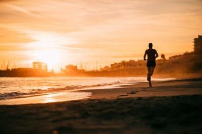 L'Ajuntament agraeix l'esforç de l'organització per celebrar la Marató de Tarragona durant aquests anys