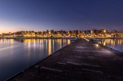 L'Ajuntament de Tarragona aposta per desestacionalitzar la temporada turística