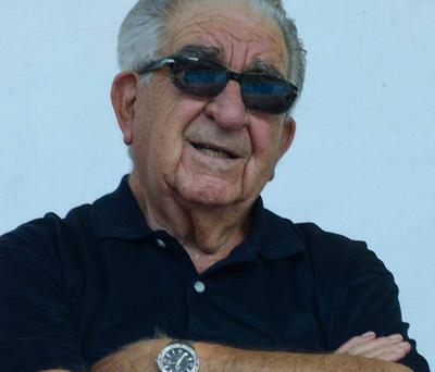 L'Ajuntament de Tarragona expressa el condol per la mort d'Antoni Duran