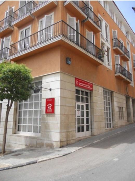 SMHAUSA gestionarà la convocatòria d'ajuts per al pagament del lloguer per a gent gran oberta per l'Agència Catalana de l'Habitatge