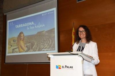 Tarragona Turisme llança una campanya publicitària per captar el mercat català i de proximitat