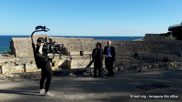 El programa 'Sense Ficció' de TV3 estrena aquest dimarts el documental 'El cas Loveparade'
