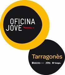 L'Oficina Jove del Tarragonès tanca l'any amb un alt increment de consultes