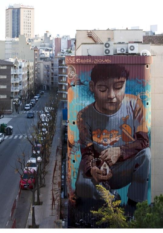 S'aprova el Pla Local Tarragona Jove 2016
