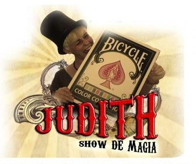 Un espectacle de màgia obrirà el cicle escenari obert a l'Espai Jove Kesse