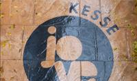 L'Espai Jove Kesse posa en marxa una aula de suport a la lectura
