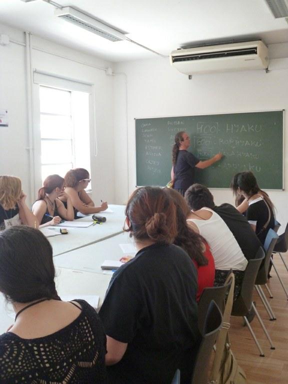 L'Estiu Tarragonajove aplega més de 7.000 joves
