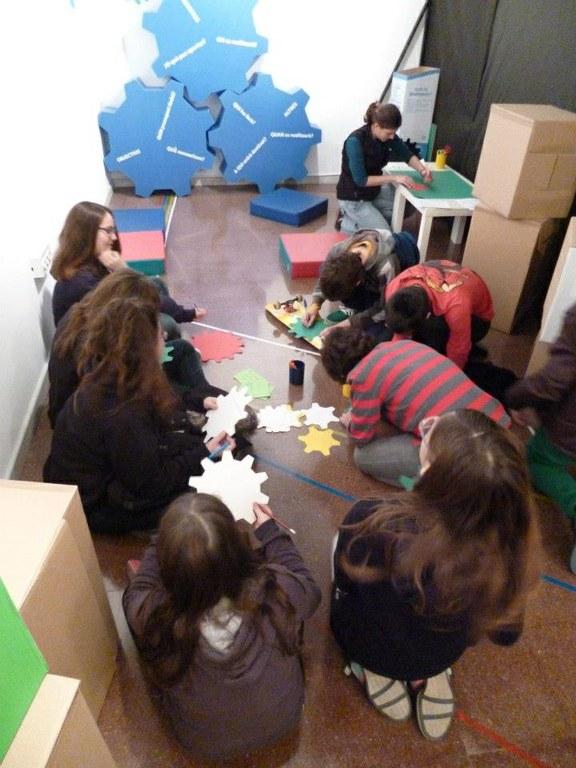 Obert el període d'inscripcions a les activitats de Primavera Tarragonajove