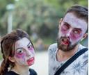 2n Tarraco Zombie Experience