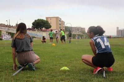 L'Estiu Tarragonajove aplega més de 8.500 joves