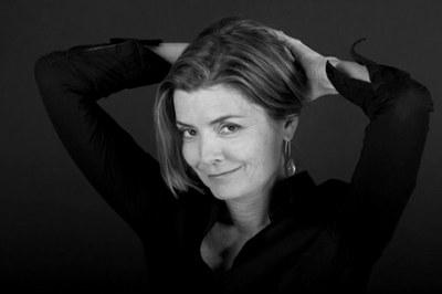 L'Espai Jove Kesse acollirà dissabte la Jornada FAR Teatre Jove