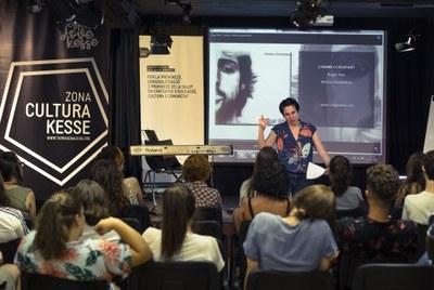 Més de 8.500 joves participen de l'estiu Tarragonajove
