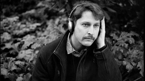 Bruno Sokolowicz, presentador del programa «Sputnik» de TV3, oferirà demà la xerrada «Trencant barreres comunicatives» a l'Espai Jove Kesse