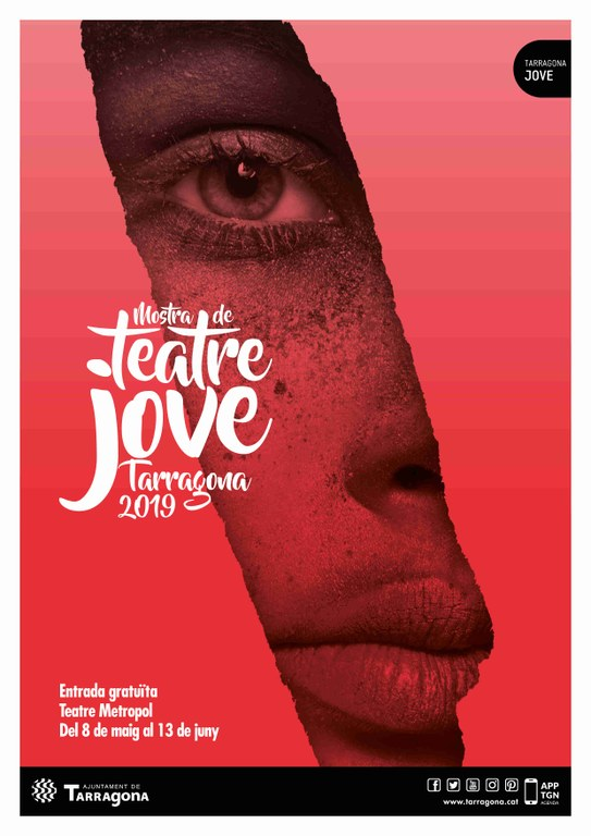 La companyia La Faixsula obre demà la 26a Mostra de Teatre Jove
