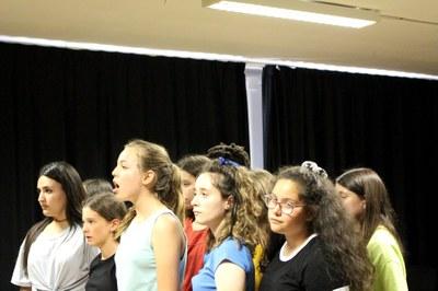 La Conselleria de Joventut obre el període de propostes per a la programació d'estiu