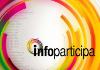 Logo Infoparticipa