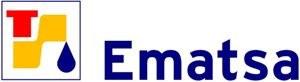 Ematsa publica l'informe de responsabilitat social corporativa