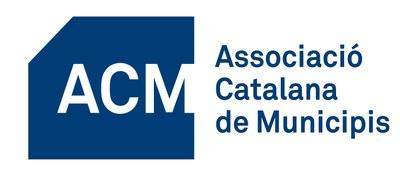 Tarragona s'adhereix a l'acord marc de subministrament elèctric de l'Associació Catalana de Municipis