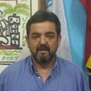 Nota de condol: Ens deixa José Ruiz