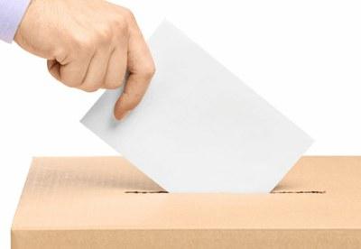 Resultats de les eleccions generals per zones a Tarragona