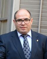 Comunicat del conseller de Cultura, Josep M. Prats