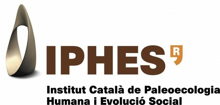 La Comissió Informativa de Presidència acorda atorgar a l'IPHES un reconeixement per les seves accions a favor del patrimoni històric i la seva preservació