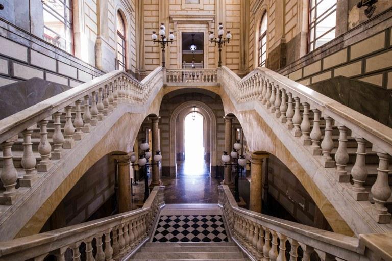 L'Ajuntament de Tarragona implanta un nou paquet d'ajuts econòmics xifrat en 550.000 euros