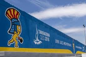 Liquidada la Fundació Tarragona 2017