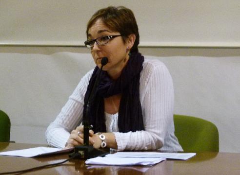 Balanç del desplegament del Pla de Mobilitat Urbana i Sostenible de Tarragona 2012-2013