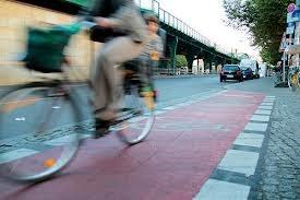 """Taragona s'adhereix a la """"Red de ciudades por la bicicleta"""""""