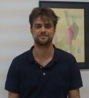 El Consell d'Administració de l'EMT nomena nou gerent a Néstor Cañete García