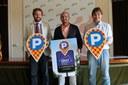 Els aparcaments municipals de Tarragona renoven la seva imatge