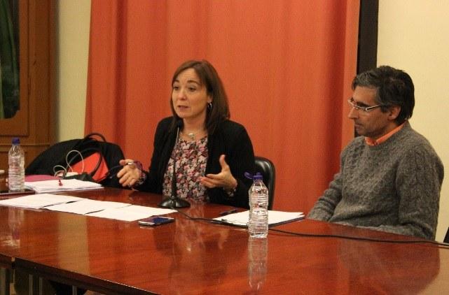 Tarragona i Reus centren un debat tuitaire de mobilitat