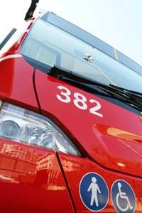 L'Empresa Municipal de Transports aprova la proposta del Reglament del servei de transport de l'autobús urbà, sorgida del procés de participació en el si del Consell de la Mobilitat